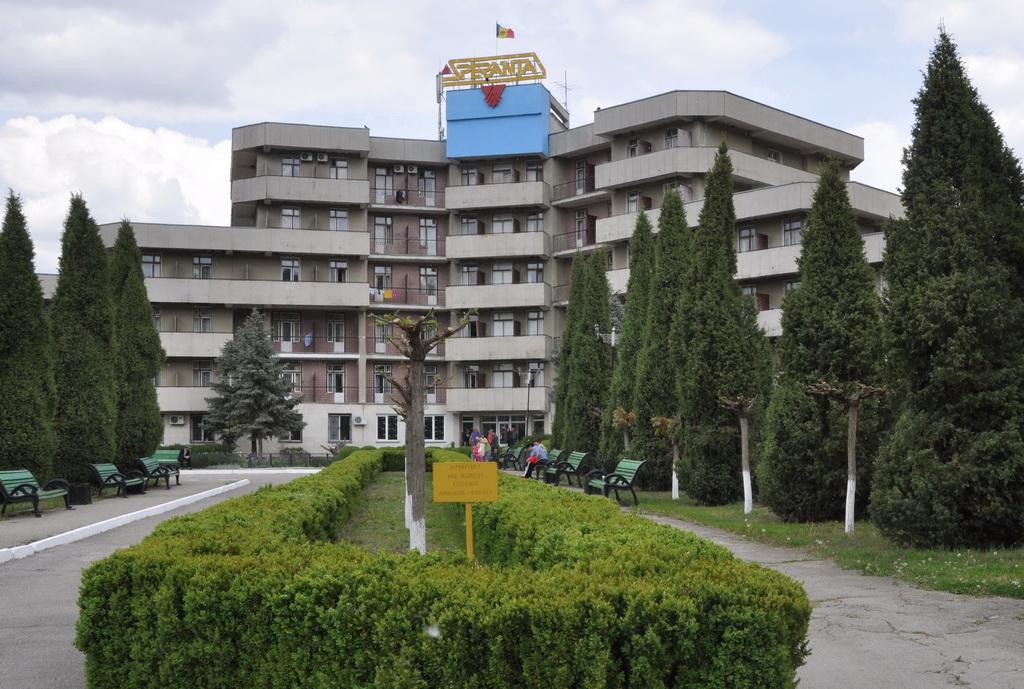 Tratament articular Chișinău - experttraining.ro